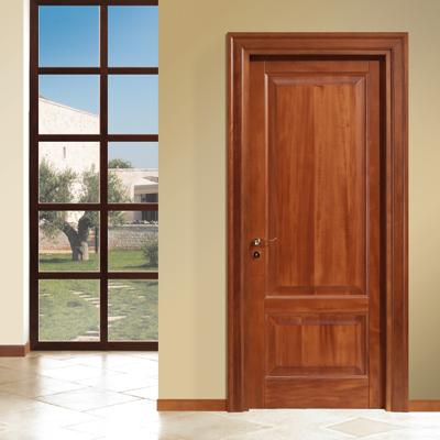 Linea masso porte interne cito group - Materiale maniglie porte ...